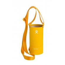 Tag Along Bottle Sling Large by Hydro Flask in Tuscaloosa Al