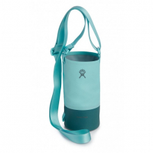 Bottle Sling Medium by Hydro Flask in Jonesboro Ar