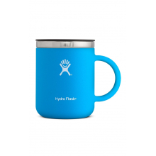 12oz Coffee Mug by Hydro Flask in Marina Ca