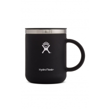 12 oz Coffee Mug by Hydro Flask in Fairbanks Ak