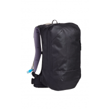 Hydration Pack 10L by Hydro Flask in Corte Madera CA