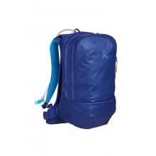 Hydration Pack 20L