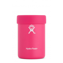 Cooler Cup by Hydro Flask