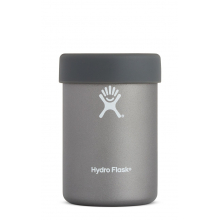 Cooler Cup by Hydro Flask in Sioux Falls SD