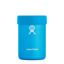 12 oz Cooler Cup by Hydro Flask