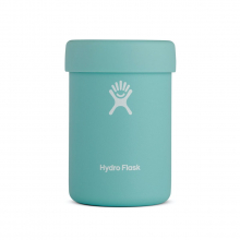 12 Oz Cooler Cup Rain by Hydro Flask