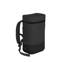 Unbound 15L Pack by Hydro Flask in Tempe Az