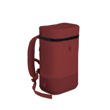 Unbound 15L Pack by Hydro Flask in Arcadia Ca