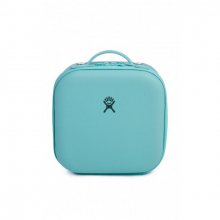 Insulated Lunch Box Small by Hydro Flask