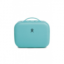 Insulated Lunch Box Large by Hydro Flask