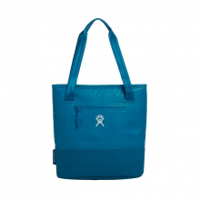8L Lunch Tote