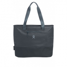 20L Insulated Tote