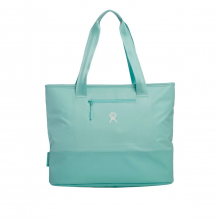 20L Insulated Tote by Hydro Flask