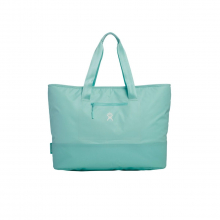 35L Insulated Tote by Hydro Flask