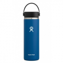 20 Oz Wide Mouth by Hydro Flask
