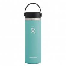20 Oz Wide Mouth by Hydro Flask in Fairfield CT