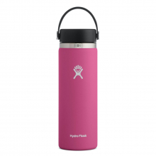 20 Oz Wide Mouth by Hydro Flask in Greenwood Village CO