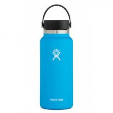 32 Oz Wide Mouth by Hydro Flask in Fort Mcmurray Ab