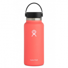 32 Oz Wide Mouth by Hydro Flask