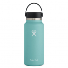 32 Oz Wide Flex Cap by Hydro Flask in Blacksburg VA