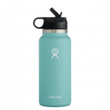 32 Oz Wide Straw Lid by Hydro Flask in Chelan WA