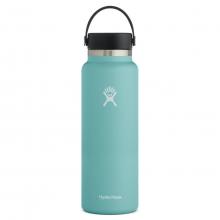 40 Oz Wide Flex Cap by Hydro Flask in Chelan WA