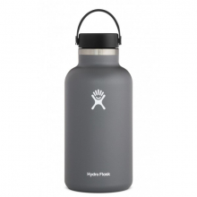 64 oz Wide Mouth by Hydro Flask in Truckee Ca