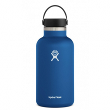 64 oz Wide Mouth by Hydro Flask in Campbell CA
