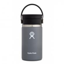 12 Oz Wide Flex Sip Lid by Hydro Flask