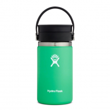 12 Oz Wide Flex Sip Lid by Hydro Flask in Cranbrook BC
