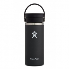 16 oz Coffee Wide Mouth w Flex Sip Lid by Hydro Flask in Dublin Ca