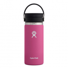 16 Oz Wide Flex Sip Lid by Hydro Flask in Blacksburg VA