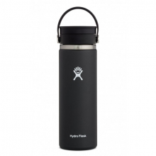 20 oz Coffee Wide Mouth w Flex Sip Lid by Hydro Flask in Sioux Falls SD