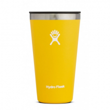 16 oz Tumbler by Hydro Flask in Truckee Ca