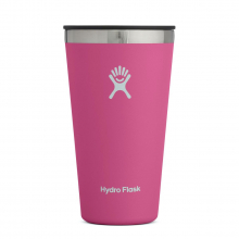 16 Oz Tumbler by Hydro Flask in Denver CO
