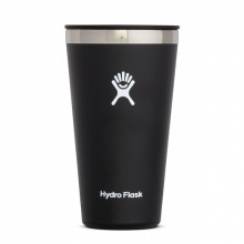 16 oz Tumbler by Hydro Flask in Blacksburg VA