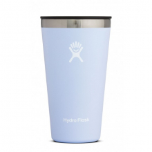 16 oz Tumbler by Hydro Flask in Campbell CA