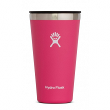 16 oz Tumbler by Hydro Flask in Medicine Hat Ab