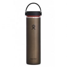 24 oz. Trail Series WM Lightweight w/Flex Cap by Hydro Flask in Truckee Ca