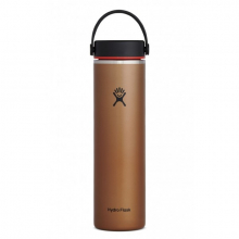 24 oz. Trail Series WM Lightweight w/Flex Cap by Hydro Flask in Blacksburg VA