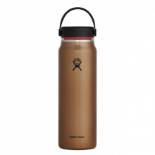 32 oz. Trail Series WM Lightweight w/Flex Cap by Hydro Flask in Truckee Ca