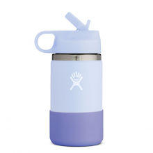 12 oz Kids Wide Mouth by Hydro Flask in Fort Mcmurray Ab