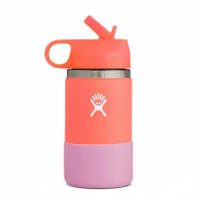 12 oz Kids Wide Mouth by Hydro Flask in Blacksburg VA