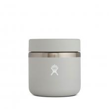 20 oz Insulated Food Jar by Hydro Flask in Arcata CA