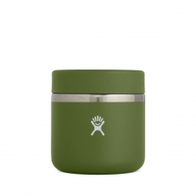 20 oz Insulated Food Jar by Hydro Flask in Sioux Falls SD