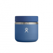 20 oz Insulated Food Jar by Hydro Flask in Greenwood Village CO