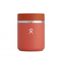 28 oz Insulated Food Jar