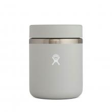 28 oz Insulated Food Jar by Hydro Flask