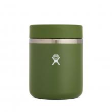 28 oz Insulated Food Jar by Hydro Flask in Omak WA