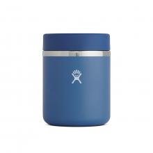 28 oz Insulated Food Jar by Hydro Flask in Arcata CA